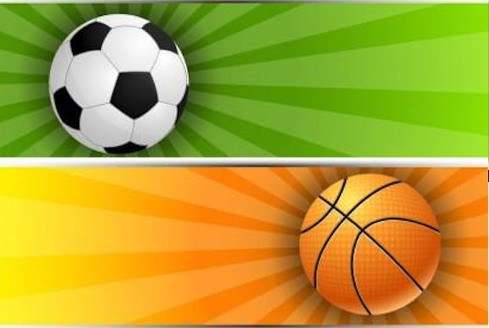 Basketball & Soccer Program
