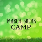 march-break-camp